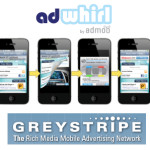 adwhirl-greystripe-feature