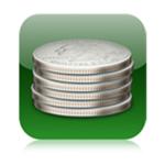 apple-in-app-purchase