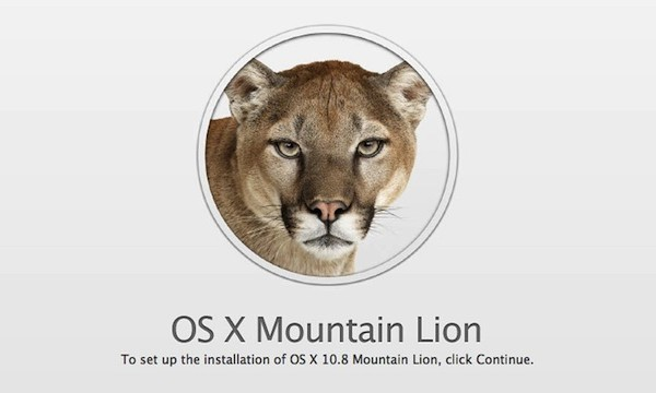 120725_mountainlion