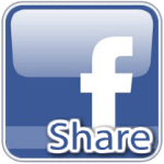 facebook-share-button