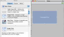 iPhoneプログラミング-pro4-7