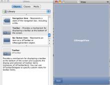 iPhoneプログラミング-pro7-9