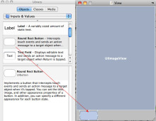 iPhoneプログラミング-pro6-13