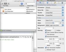 iPhoneプログラミング-pro8-1