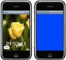 iPhoneプログラミング-pro6-19
