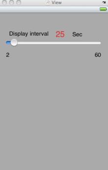 iPhoneプログラミング-pro8-4