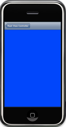 iPhoneプログラミング-pro7-3