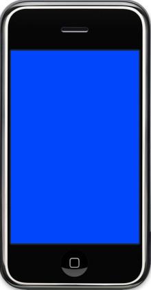 iPhoneプログラミング-pro7-2