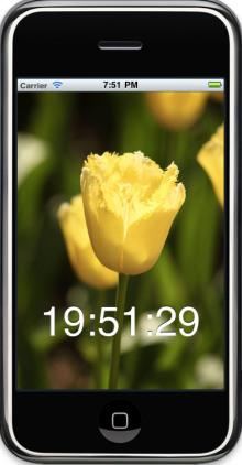 iPhoneプログラミング-pro4-10
