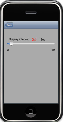 iPhoneプログラミング-pro8-5