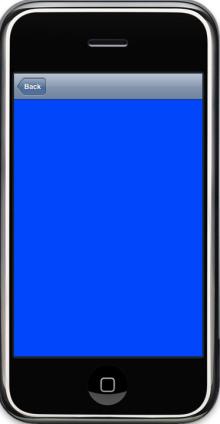 iPhoneプログラミング-pro7-5