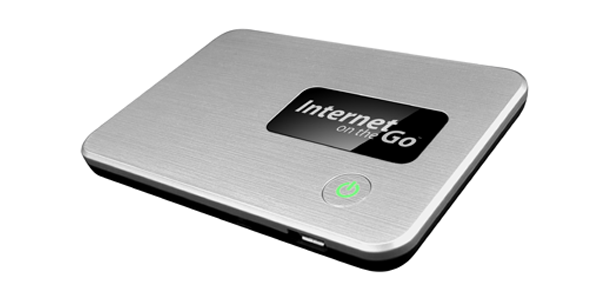 internet_to_go