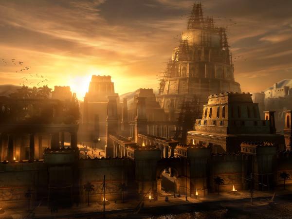 バビロンの画像 p1_26
