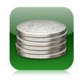 【Objective-C】iPhoneアプリ作成:In-App Purchases (アプリ内課金)Noteが出てしまった時にやったこと