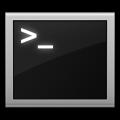 「今さら聞けない」ターミナルの起動法【Mac 10.8】の場合