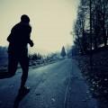 毎日1時間ほど走る私が使っている絶対あったほうがいい道具のまとめ