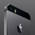 『iPhone 5s』フタを開けたら当日販売はグレーだけ!?
