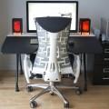 スゴすぎる!PC作業にベストな椅子はこれだ!
