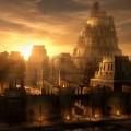 「バビロンの大富豪」『繁栄と富と幸福」はいかにして築かれるのか