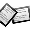 iPhone, iPadの画面の向きを検出する【起動時と変化時】