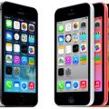 iPhone, iPad, iPod touchの画面サイズやパーツのサイズまとめ