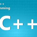 cocos2d-xのためのC++の基礎のまとめ