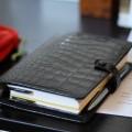 たくさん書けて便利!A5 システム手帳のおすすめを探してみた【追記あり】