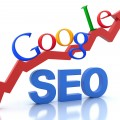 SEOに強いサイトを作成する!WordPressプラグイン30選