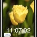 【Objective-C】iPhoneアプリ:アラーム作成-5 設定画面の追加2